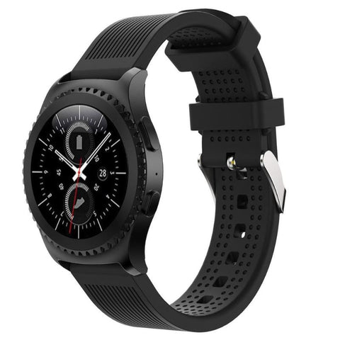 Durable Outdoor Watch