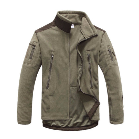 Hunting Thermal Jacket