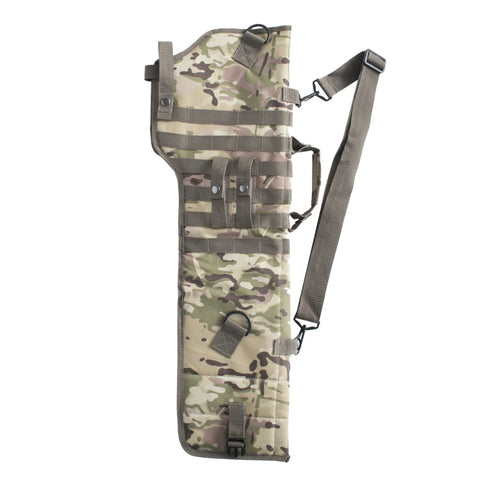 Durable Rifle Holster