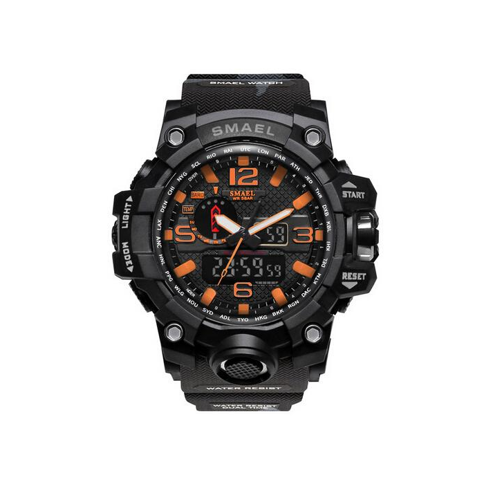 in hunting watch best all suunto traverse gps the watches reviews top alpha outdoors
