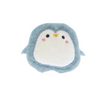 Cute Critters Soft Catnip Cat Toy - Percy the Penguin