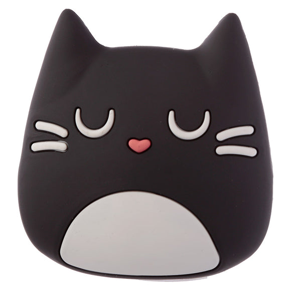 Feline Fine Portable Bluetooth Speaker