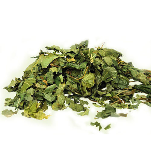 Silvervine Matatabi Dried Leaves 12g or 20g