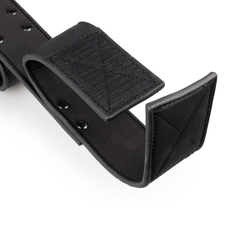 Spreading rod with Velcro fastening - 6