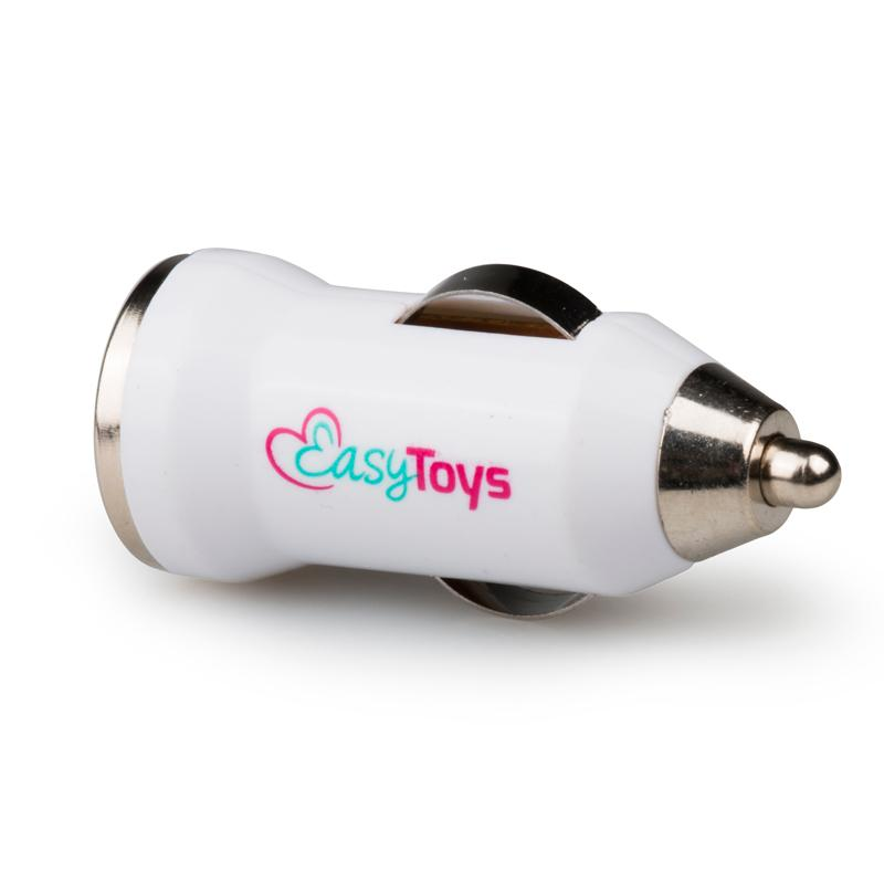 Easytoys Auto Charger - 3