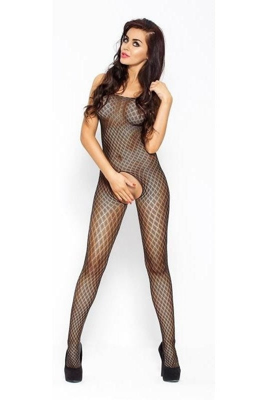 Passion Passion Catsuit - BS010 One Size 1