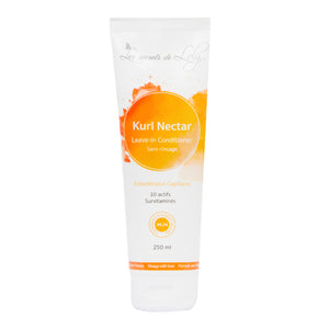Kurl Nectar Leave-in Conditioner - 250 mL