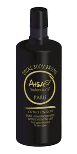 Total Body Brume 100ml