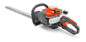 "Husqvarna 122HD60 23"" Hedge Trimmer"