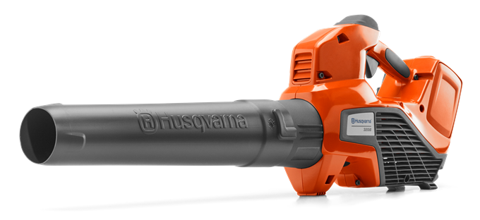 Husqvarna 320IB Battery Blower