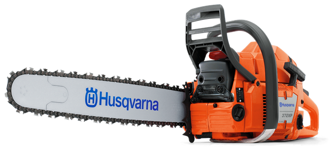 Husqvarna 372 XP Pro Chainsaw - Available In-Store - Call to Order