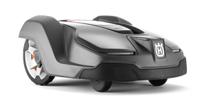 Husqvarna Automower® 430X - Robotic Lawn Mower