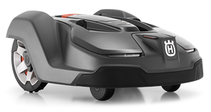 Husqvarna Automower® 450X - Robotic Lawn Mower