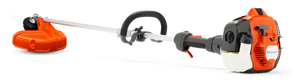 Husqvarna 525LK Detachable Pro Trimmer - Available In-Store - Call to Order