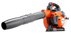 Husqvarna 525 BX Pro Blower - Available In-Store - Call to Order