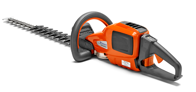 Husqvarna 536LIHD60X Pro Battery Hedge Trimmer - Available In-Store - Call to Order