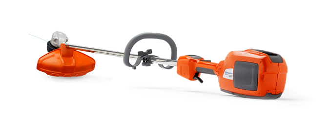 Husqvarna 536LILX Pro Battery Trimmer - Available In-Store - Call to Order