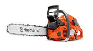 Husqvarna 545 Chainsaw