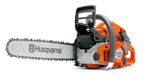 Husqvarna 550 XP Autotune Pro Chainsaw - Available In-Store - Call to Order