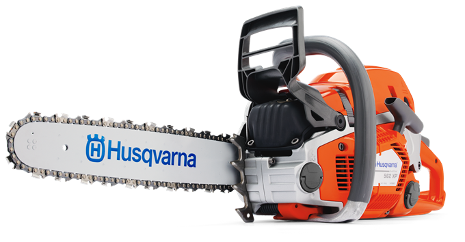 Husqvarna 562 XP Autotune Chainsaw - Available In-Store - Call to Order