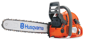Husqvarna 576 XP Autotune Pro Chainsaw - Available In-Store - Call to Order