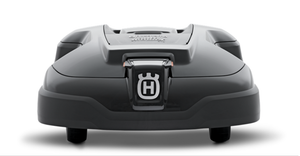 Husqvarna Automower® 315X - Robotic Lawn Mower