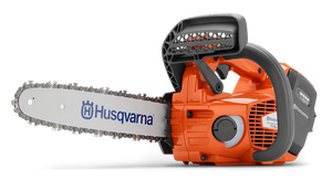 Husqvarna T536LIXP Battery Pro Chainsaw - Available In-Store - Call to Order