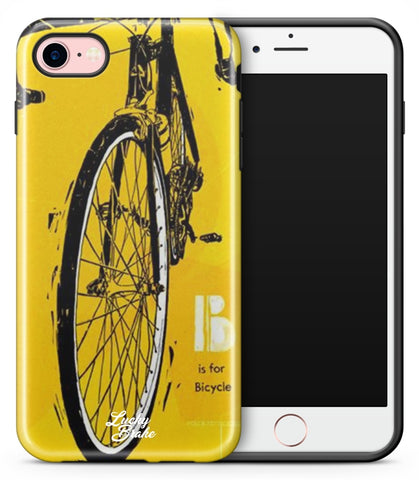 Cycling Cases