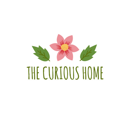 The Curious Home
