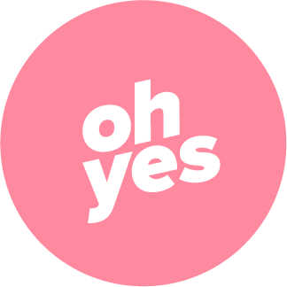 Oh Yes by E+A