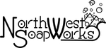 Northwest Soapworks