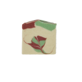 Apple Barrel Signature Soap