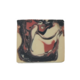 Rebel Signature Soap