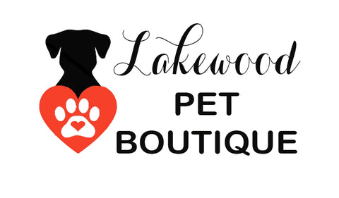 Lakewoodpetboutique.com