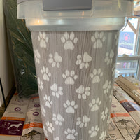 Food Storage Bin