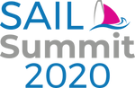 Sail Summit 2020