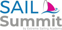 Sail Summit 2019