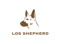 LosShepherd