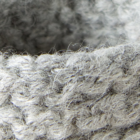 Why Wool Felts and How to Felt Your Knitting (On Purpose)