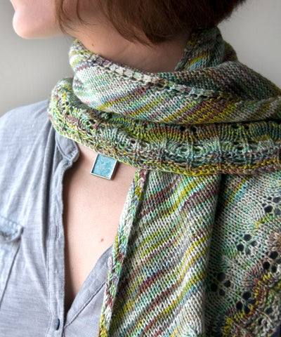 Free knitting patterns – Tricksy Knitter