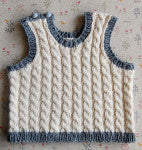 baby-cable-vest-27