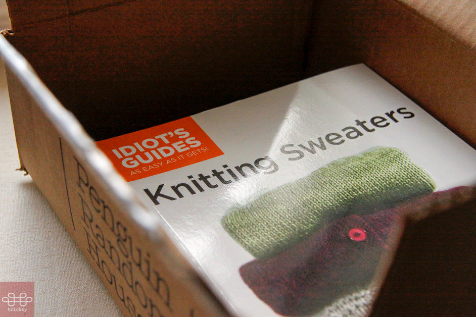 guidetoknittingsweaters-1325