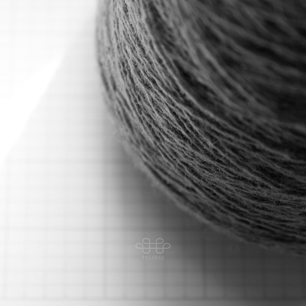 wallpaperYarn