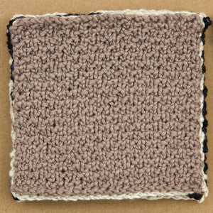 washcloth-sand-stitch