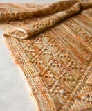 Arimono Shawl-Downloadable knitting pattern-Tricksy Knitter