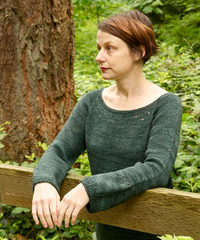 Courtenay-Downloadable knitting pattern-Tricksy Knitter