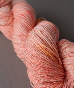 Tricksy Knitter Superwash and Silk Kits