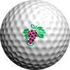 On The Vine - Golfdotz