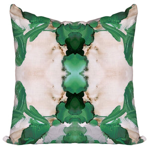 515 Ivy — Pillow Cover
