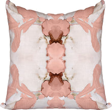 515 Rose — Pillow Cover